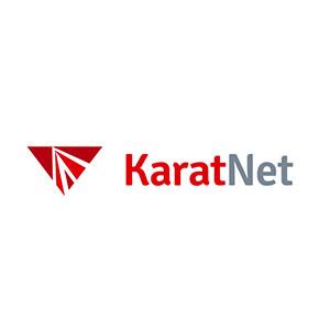 KARAT NET