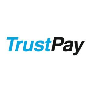TRUST PAY
