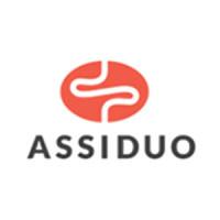 assiduo
