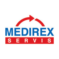 medirex-servis