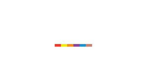 Process Communication Model®
